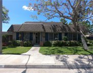 4360     Larwin Avenue, Cypress image