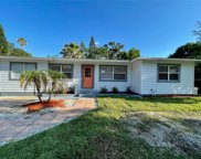 1325 Fairmont Street, Clearwater image