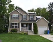 420 3rd Ave  Avenue, Cherry Hill image