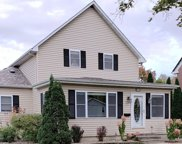 200 S 8th  Street, Clear Lake image