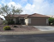 18338 N Gila Springs Drive, Surprise image