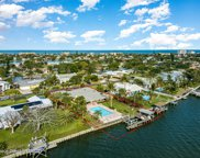 25 West Point Drive, Cocoa Beach image