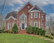9435 Norwood Dr, Brentwood image