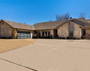 11416 Red Rock Road, Oklahoma City image