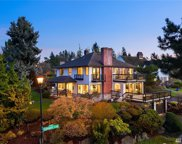 1739 NW Greenbrier Wy, Seattle image