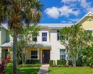 10443 SW West Park Avenue, Port Saint Lucie image