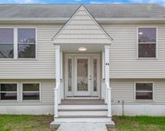 46 Valley view lane, Worcester, Massachusetts image