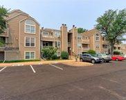 5725 W Atlantic Place Unit 203, Lakewood image