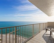 2301 Gulf Of Mexico Drive Unit PHN-1&2, Longboat Key image