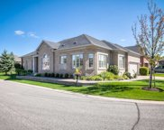 3 Tommy Armour, Whitchurch-Stouffville image