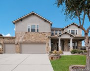 8959 Highland Star, San Antonio image