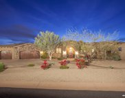 11174 N 136th Place, Scottsdale image
