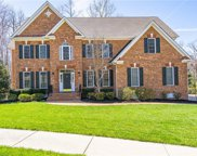 13407 Welby Court, Chesterfield image