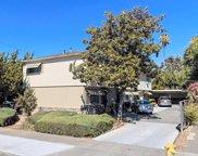 790 Teresi Ct, San Jose image