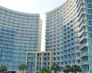 300 North Ocean Blvd. Unit 1623, North Myrtle Beach image
