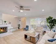 26347   W Grove Circle   52, Lake Forest image