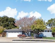 3020 Goodwin Ave, Redwood City image