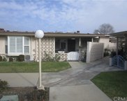 13790 St. Andrews Dr. M1-#52A, Seal Beach image