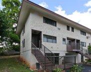 98-364 Kaonohi Street Unit #1/388, Aiea image