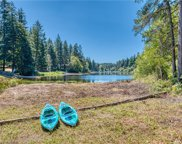 9922 Fairview Lake Rd SW, Port Orchard image