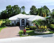 2161 Valparaiso BLVD, North Fort Myers image
