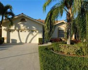 12366 Kelly Sands WAY, Fort Myers image