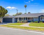 2708     Olive Lane, Santa Ana image