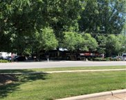 189 Williamson  Road, Mooresville image