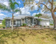 416 Nash Lane, Port Orange image