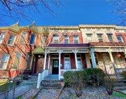 104 W Marshall  Street, Richmond image