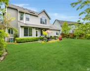 27554 254th Wy SE, Maple Valley image