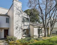 989 Lakeshire Ct, San Jose image