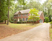 109 Glenridge Circle, Greenwood image