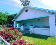 2165     A Street, Oroville image