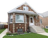 5604 South Neva Avenue, Chicago image