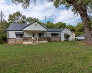 4149 Sevierville Rd, Maryville image