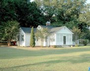 5292 Miles Spring Rd, Pinson image