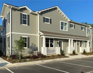 5027 Hawkins Mill Way, Northwest Virginia Beach image