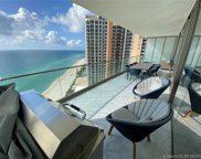 18975 Collins Ave Unit #2302, Sunny Isles Beach image
