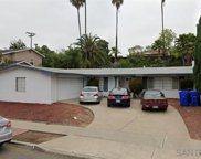 5216 College Gardens Ct, Talmadge/San Diego Central image