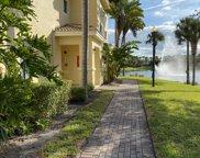2814 Grande Parkway Unit #106, Palm Beach Gardens image