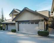 1550 Larkhall Crescent Unit 2, North Vancouver image