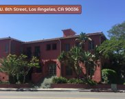 6022 West 8th Street, Los Angeles image
