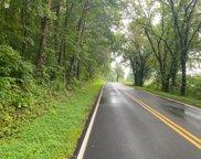 20 acres County Road 968, Delano image