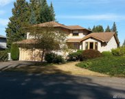 12625 55th Ave SE, Snohomish image