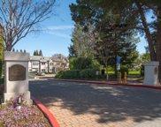 1 W Edith Ave C119, Los Altos image