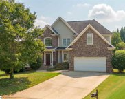 7 Peter Brook Court, Simpsonville image