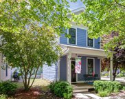3307 North Mester, St Charles image