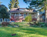 2755 W 38th Avenue, Vancouver image
