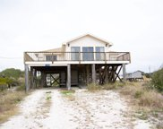 9087 Fish House Road, Gulf Shores image